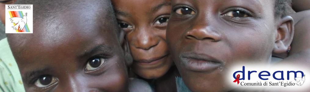 Приемный малыш: 10 звед, которые усыновили детей из стран Азии и Африки